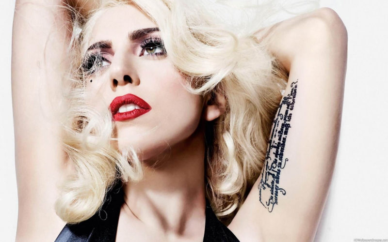 10 New Lady Gaga Wallpaper Iphone FULL HD 1080p For PC Desktop 2018 free download lady gaga wallpaper 2018 79 images 800x500