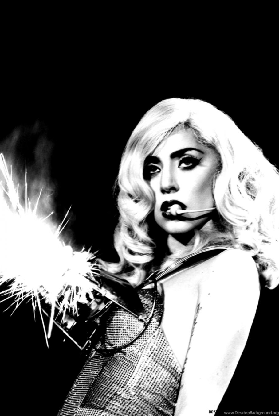 lady gaga wallpaper | wallpapers simple