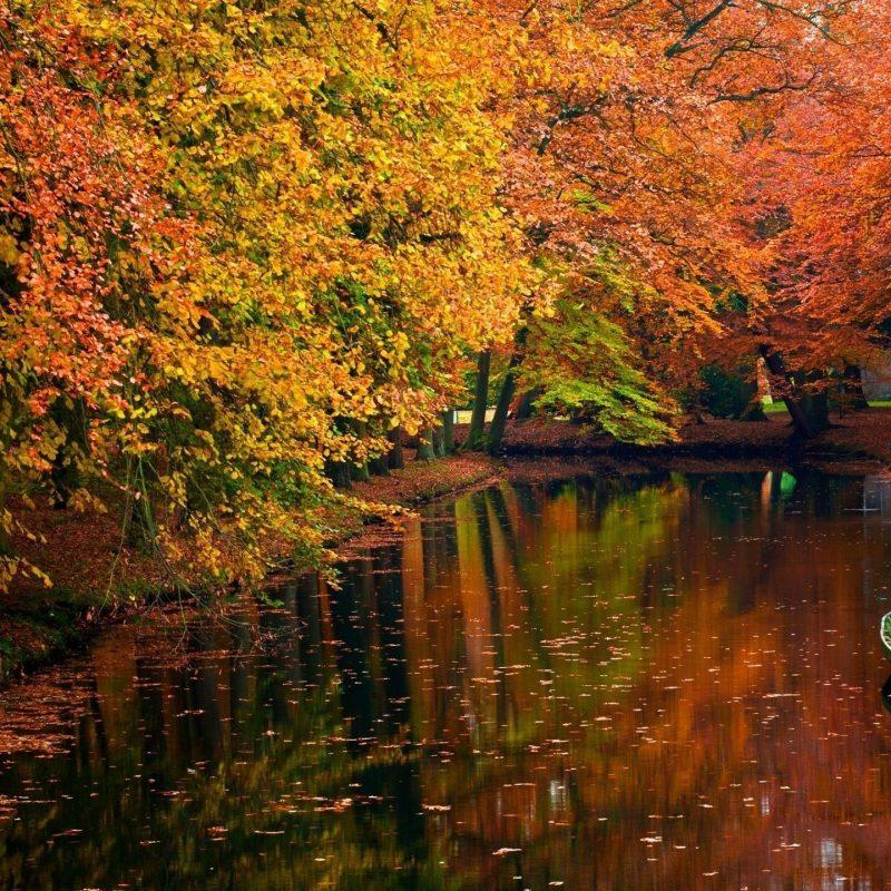 10 New Autumn Landscape Wallpaper Hd FULL HD 1080p For PC Background 2018 free download lake in autumn landscape e29da4 4k hd desktop wallpaper for 4k ultra hd 800x800