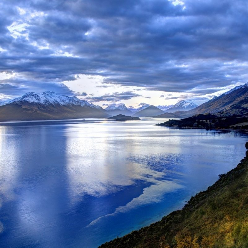 10 New New Zealand Desktop Backgrounds FULL HD 1080p For PC Background 2020 free download lake in new zealand e29da4 4k hd desktop wallpaper for 4k ultra hd tv 800x800