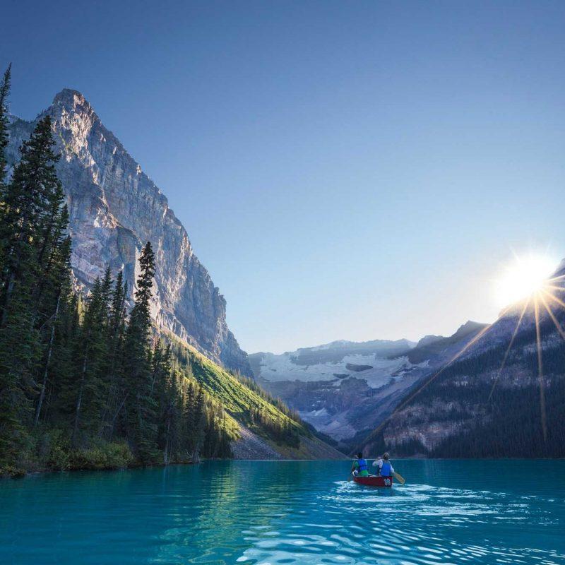 10 Top Lake Louise Canada Pictures FULL HD 1080p For PC Desktop 2018 free download lake louise ab banff lake louise tourism 800x800