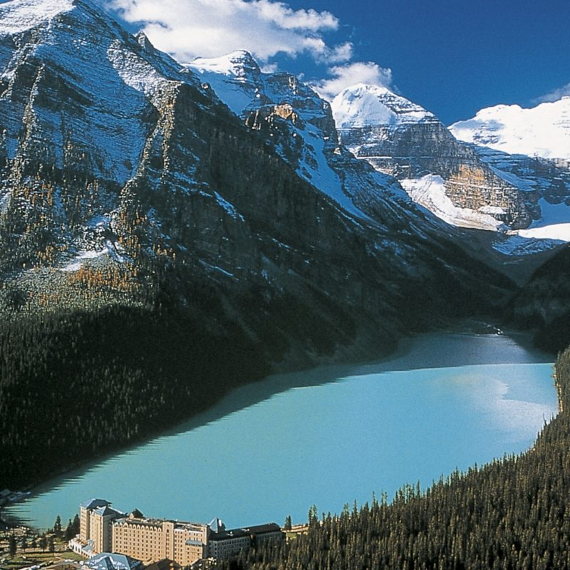 10 Top Lake Louise Canada Pictures FULL HD 1080p For PC Desktop 2020 free download lake louise canada id rather be living in bora bora 800x800