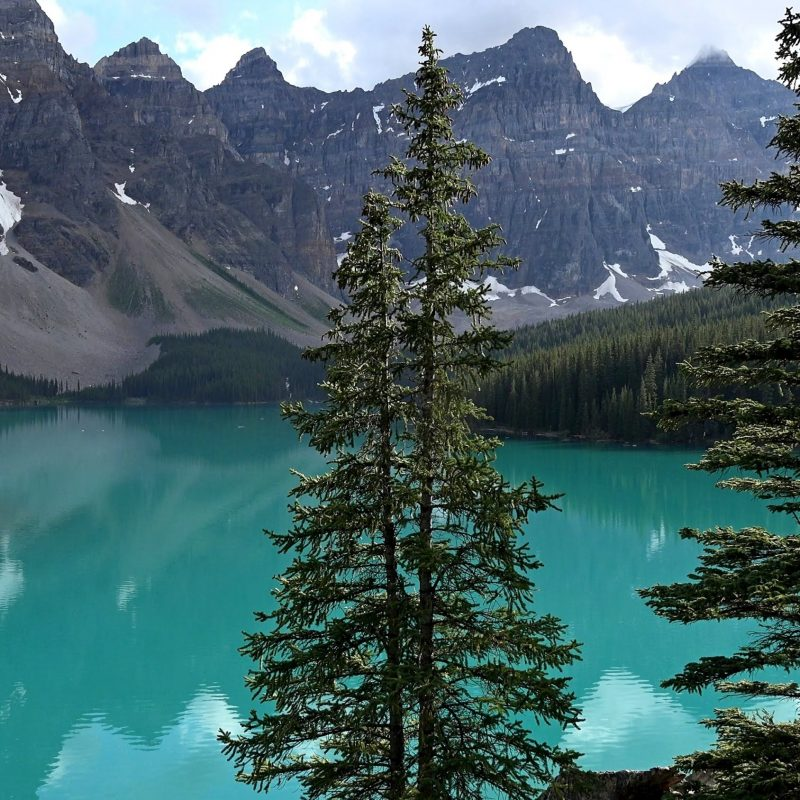 10 Top Lake Louise Canada Pictures FULL HD 1080p For PC Desktop 2018 free download lake louise moraine lake banff np canada in 4k ultra hd youtube 800x800