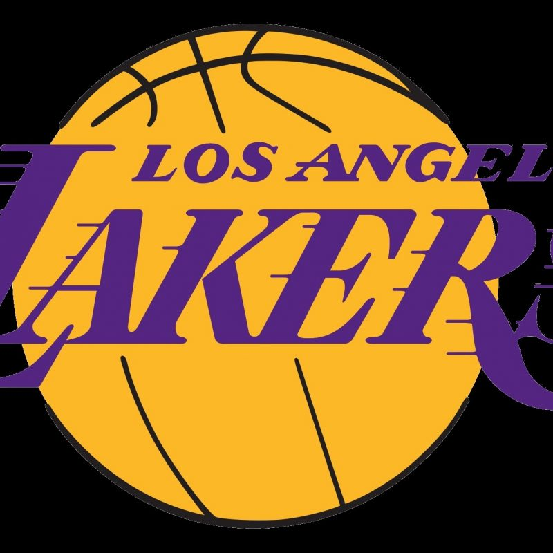 10 Best Los Angeles Laker Logo FULL HD 1920×1080 For PC Background 2018 free download lakers desktop wallpapers group 82 800x800