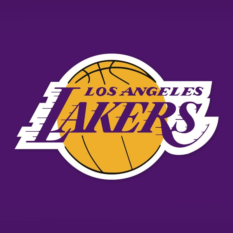 10 Best Los Angeles Laker Logo FULL HD 1920×1080 For PC Background 2018 free download lakers logo 1600x1200 wallpaper basketsession le meilleur de 800x800