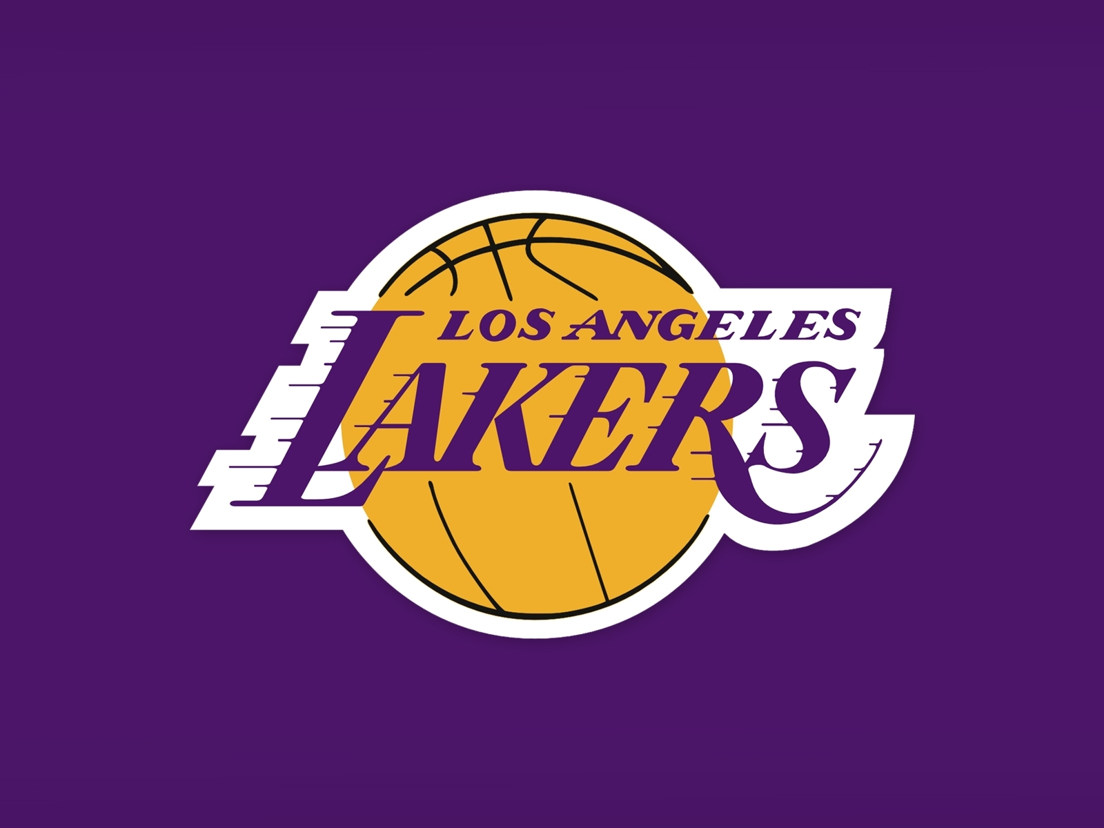 lakers-logo-1600x1200-wallpaper - basketsession - le meilleur de