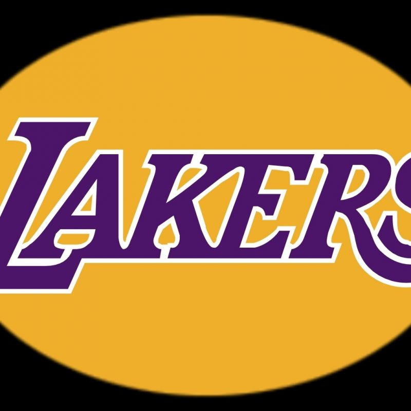 10 Best Los Angeles Laker Logo FULL HD 1920×1080 For PC Background 2018 free download lakers los angeles lakers favorites pinterest los angeles 800x800