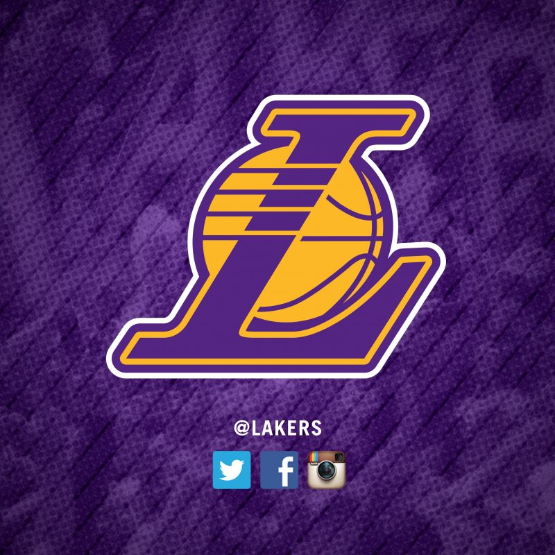 10 Latest Los Angeles Laker Wallpaper FULL HD 1080p For PC Background 2018 free download lakers mobile wallpapers los angeles lakers 800x800
