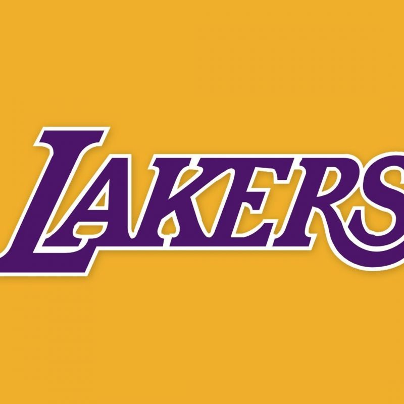 10 Most Popular Los Angeles Lakers Wallpaper Hd FULL HD 1080p For PC Desktop 2018 free download lakers wallpaper 1080p 2018 wallpapers hd lakers wallpaper and 800x800