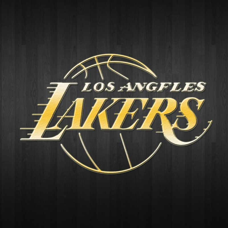 10 Most Popular Los Angeles Lakers Wallpaper Hd FULL HD 1080p For PC Desktop 2018 free download lakers wallpaper black 2018 wallpapers hd lakers wallpaper and 800x800