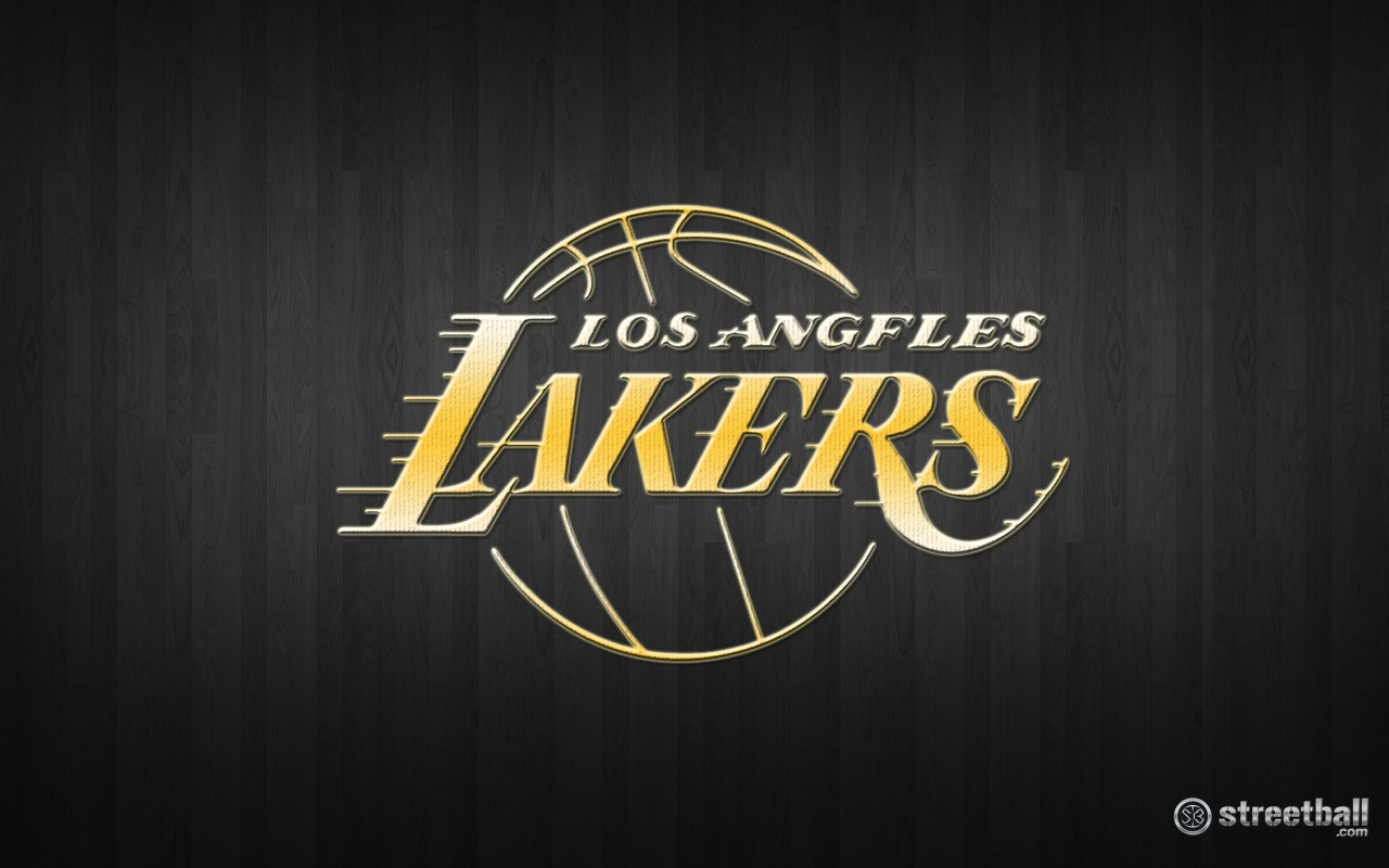 lakers wallpaper black - 2018 wallpapers hd | lakers wallpaper and