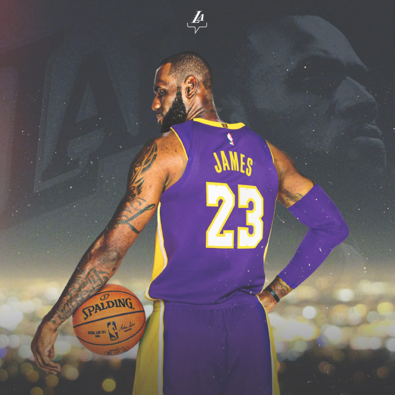 10 New Lebron James Hd Wallpaper FULL HD 1920×1080 For PC Background 2020 free download lakers wallpapers and infographics los angeles lakers 800x800