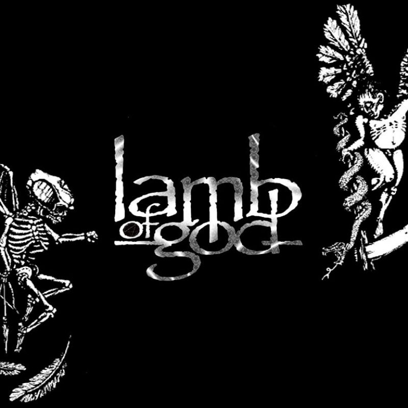 10 Most Popular Lamb Of God Wallpaper FULL HD 1920×1080 For PC Background 2020 free download lamb of god emotioanal hd pictures lamb of god logo band wallpapers 800x800
