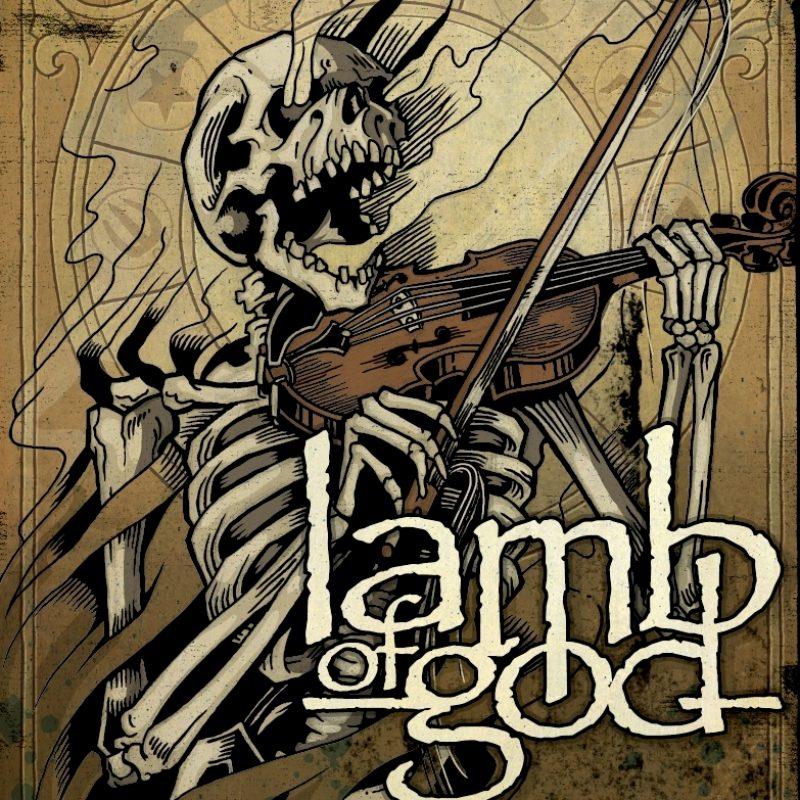 10 Most Popular Lamb Of God Wallpaper FULL HD 1920×1080 For PC Background 2018 free download lamb of god wallpaper 800x800