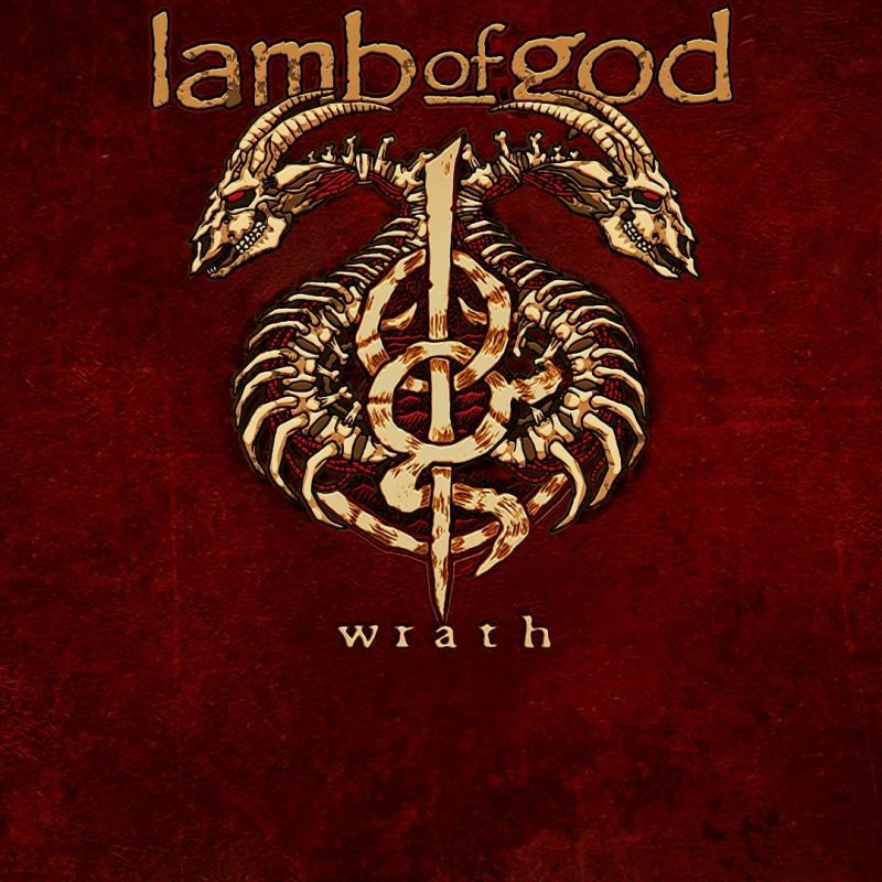 10 Most Popular Lamb Of God Wallpaper FULL HD 1920×1080 For PC Background 2020 free download lamb of god wallpapers 2015 wallpaper cave 800x800