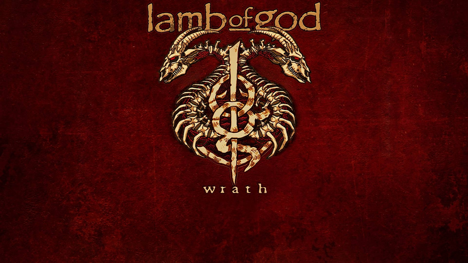 lamb of god wallpapers 2015 - wallpaper cave
