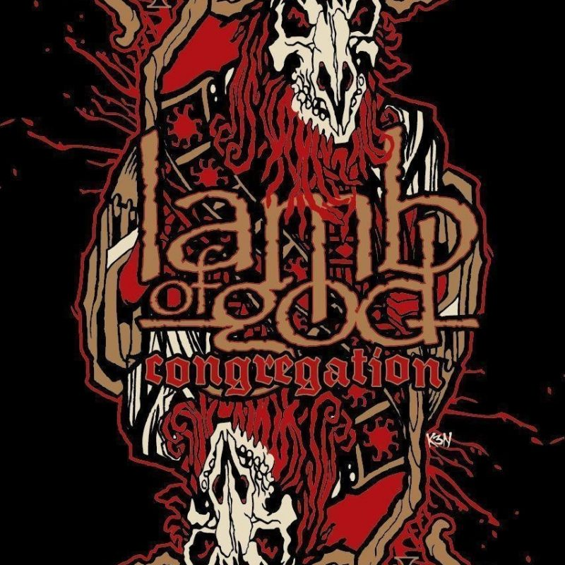10 Most Popular Lamb Of God Wallpaper FULL HD 1920×1080 For PC Background 2020 free download lamb of god wallpapers 2017 wallpaper cave 800x800