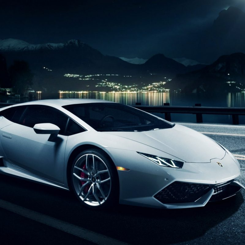 10 Latest Lamborghini Huracan Hd Wallpapers 1080P FULL HD 1920×1080 For PC Background 2018 free download lamborghini 4k ultra hd wallpaper and background image 3840x2160 800x800