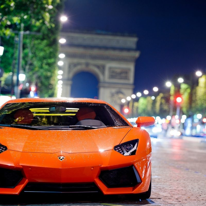 10 New Lamborghini Aventador Hd Wallpaper FULL HD 1920×1080 For PC Background 2018 free download lamborghini aventador at night wallpaper hd car wallpapers 800x800
