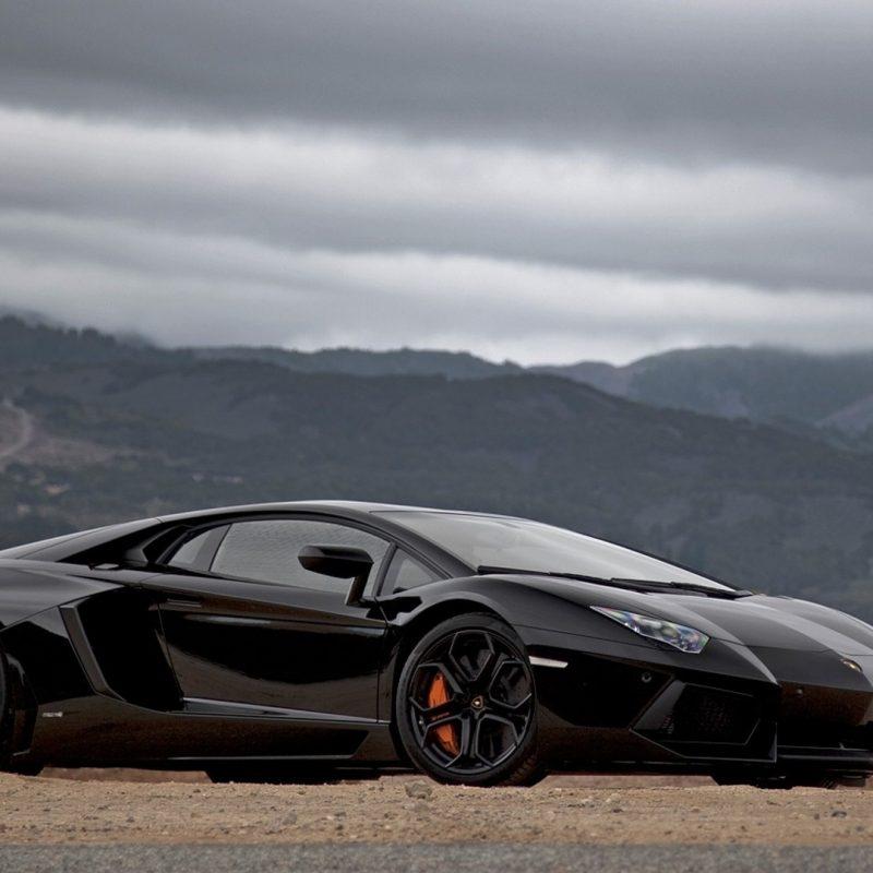 10 Top Lamborghini Aventador Wallpaper Hd Black FULL HD 1920×1080 For PC Background 2018 free download lamborghini aventador hd black wallpaper 1920x1080 14986 800x800