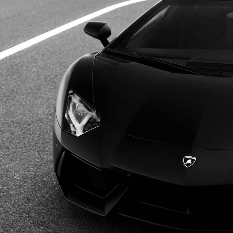 10 Top Lamborghini Aventador Wallpaper Hd Black FULL HD 1920×1080 For PC Background 2018 free download lamborghini aventador lp 700 4 full hd fond decran and arriere plan 800x800