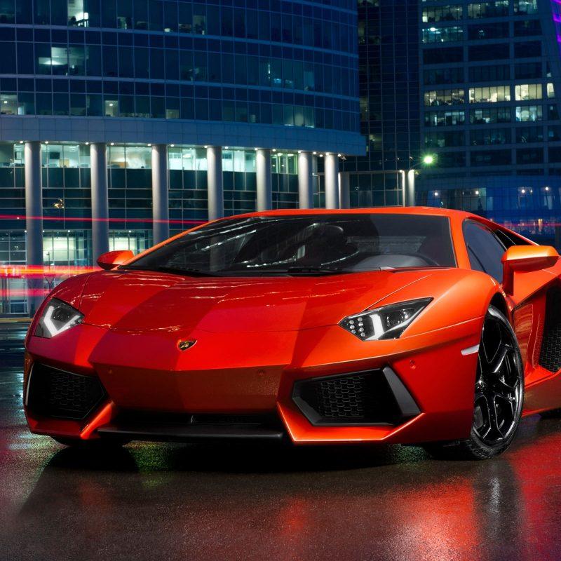 10 New Lamborghini Aventador Hd Wallpaper FULL HD 1920×1080 For PC Background 2018 free download lamborghini aventador lp700 4 4 wallpaper hd car wallpapers 800x800
