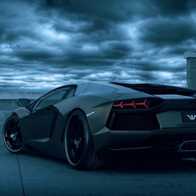10 Top Lamborghini Aventador Wallpaper Hd Black FULL HD 1920×1080 For PC Background 2018 free download lamborghini aventador lp700 4 wallpaper hd youtube 800x800