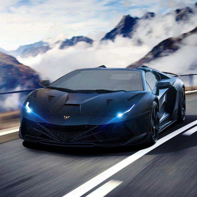10 Best Super Car Wallpapers Hd FULL HD 1080p For PC Background 2018 free download lamborghini aventador supercar wallpaper hd car wallpapers id 5489 1 800x800