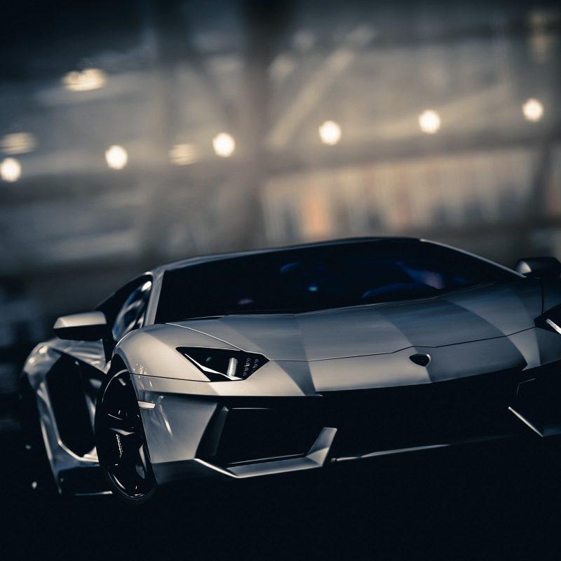10 New Lamborghini Aventador Hd Wallpaper FULL HD 1920