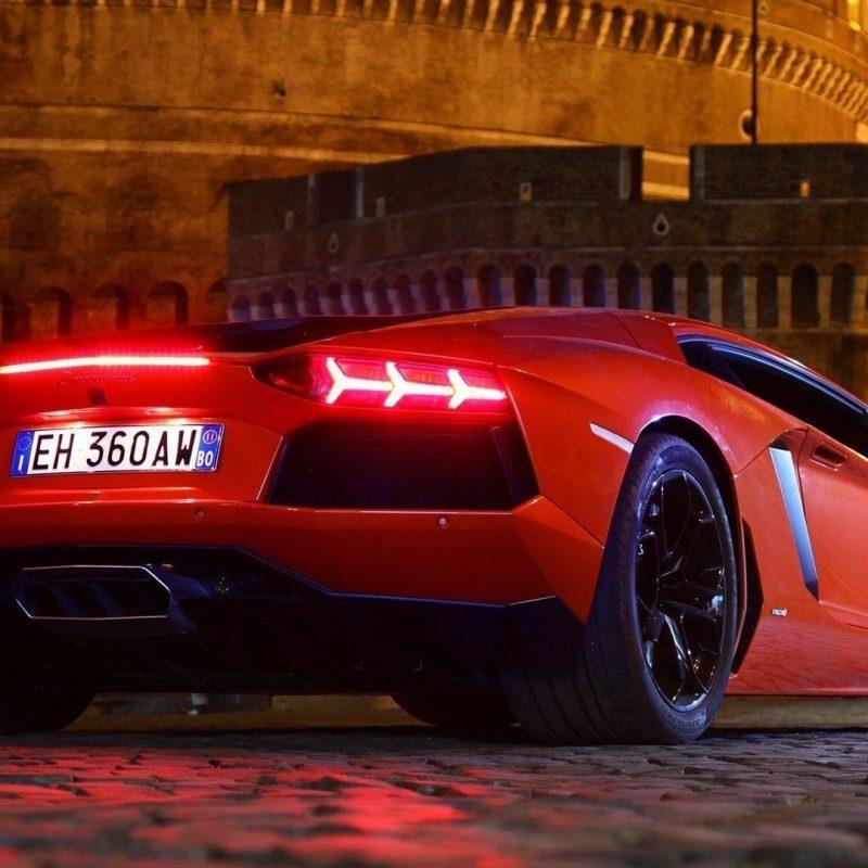 10 New Lamborghini Aventador Hd Wallpaper FULL HD 1920×1080 For PC Background 2018 free download lamborghini aventador wallpapers wallpaper cave 800x800