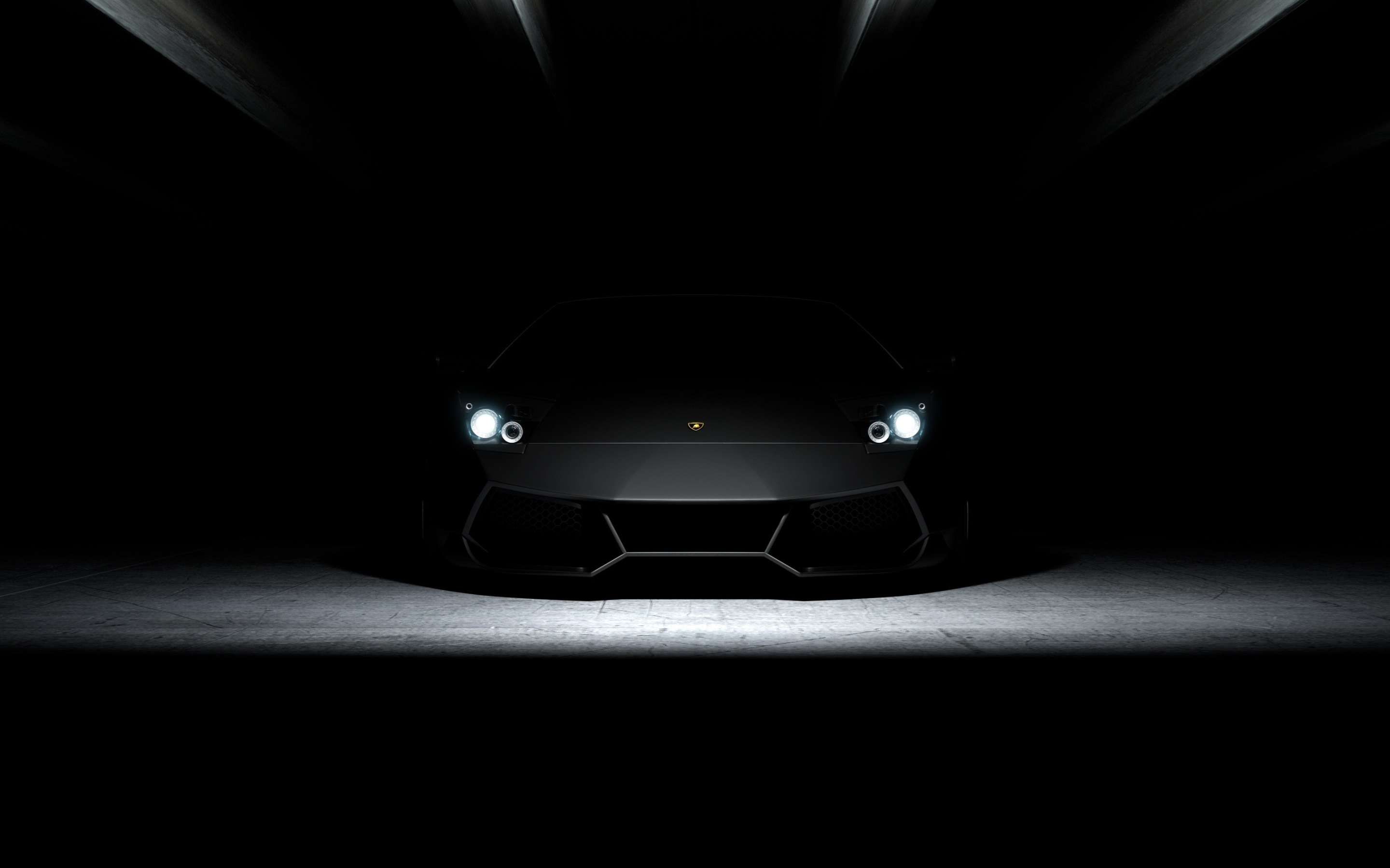 lamborghini hd wallpaper lamborghini, luxury car, hd, amazing