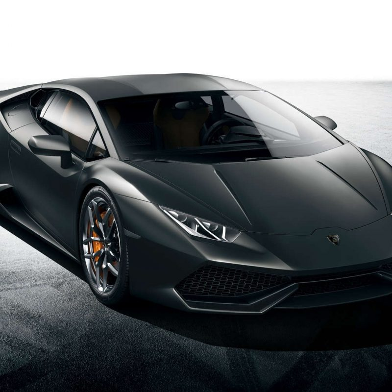10 Latest Lamborghini Huracan Hd Wallpapers 1080P FULL HD 1920×1080 For PC Background 2018 free download lamborghini huracan hd s 1080p wallpaper 1920x1080 15264 800x800