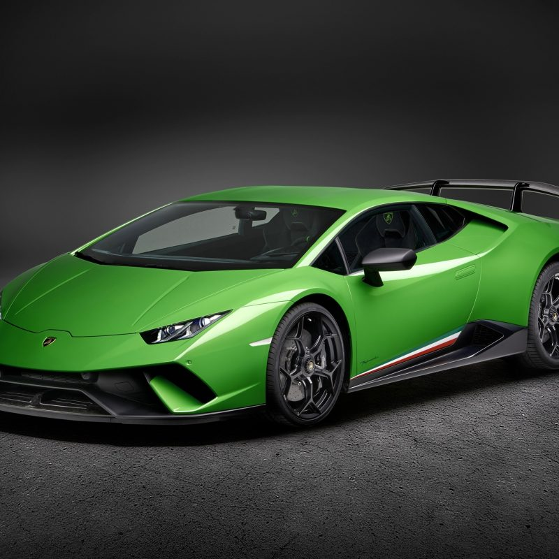 10 Latest Lamborghini Huracan Hd Wallpapers 1080P FULL HD 1920×1080 For PC Background 2018 free download lamborghini huracan hd wallpaper performante 1080p wallpaper 800x800