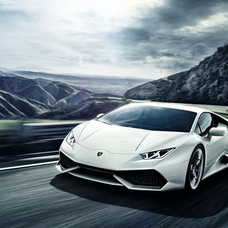 10 Latest Lamborghini Huracan Hd Wallpapers 1080P FULL HD 1920×1080 For PC Background 2018 free download lamborghini huracan wallpapers group 92 800x800