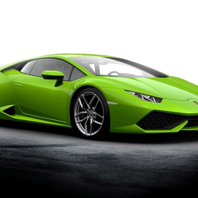 10 Latest Lamborghini Huracan Hd Wallpapers 1080P FULL HD 1920×1080 For PC Background 2018 free download lamborghini huracan wallpapers hd download 800x800