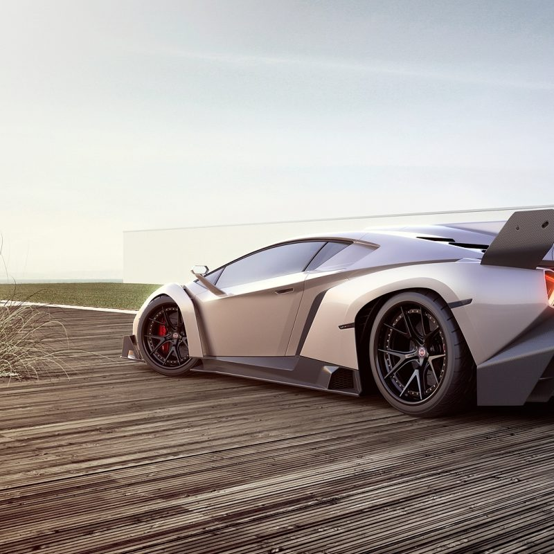 10 Most Popular Sports Car Hd Wallpapers FULL HD 1080p For PC Desktop 2018 free download lamborghini veneno sports car wallpapers hd wallpapers id 12628 1 800x800