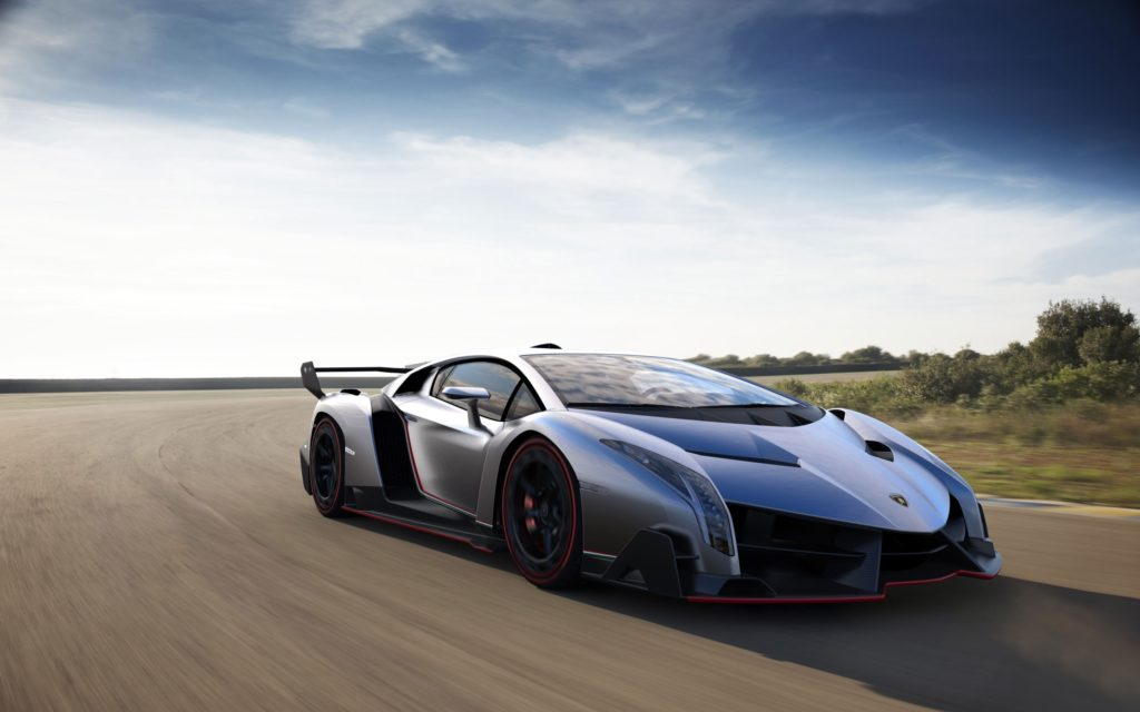 10 Latest Lamborghini Veneno Hd Wallpaper FULL HD 1080p For PC Desktop 2020 free download lamborghini veneno wallpaper hd car wallpapers 1024x640