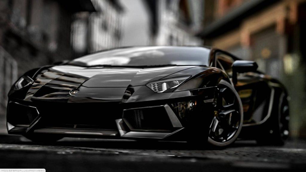 10 Latest Lamborghini Veneno Hd Wallpaper FULL HD 1080p For PC Desktop 2020 free download lamborghini veneno wallpapers wallpaper cave 1 1024x576