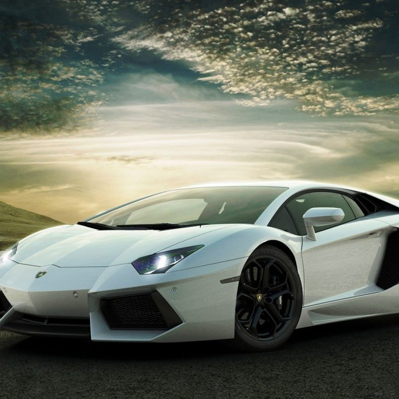10 Top High Definition Wallpaper Cars FULL HD 1080p For PC Desktop 2018 free download lamborghini wallpapers high definition free download subwallpaper 800x800