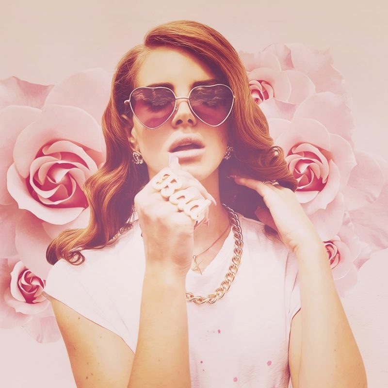 10 Latest Lana Del Rey Desktop Wallpaper FULL HD 1080p For PC Desktop 2020 free download lana del rey wallpapers fantastic lana del rey pictures 2016 high 800x800