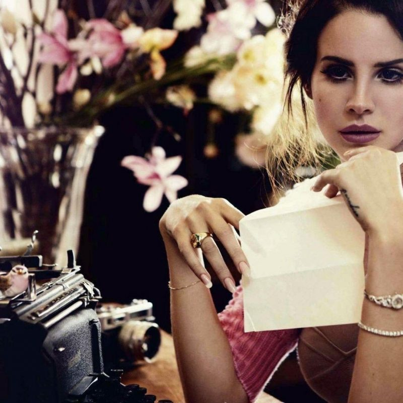 10 Latest Lana Del Rey Desktop Wallpaper FULL HD 1080p For PC Desktop 2020 free download lana del rey wallpapers wallpaper cave 800x800