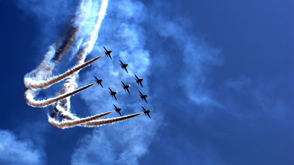 10 Best Air Force Desktop Backgrounds FULL HD 1920×1080 For PC Desktop 2020 free download largest collection of hd air force wallpapers aviation 1024x576