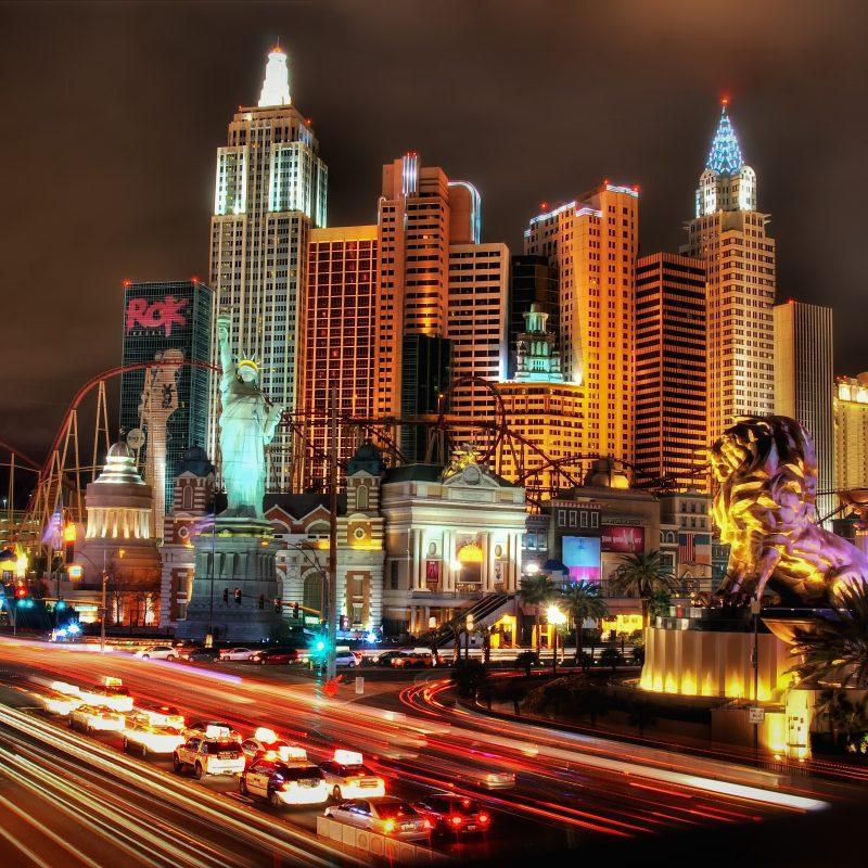 10 Most Popular Las Vegas City Wallpaper FULL HD 1920×1080 ...