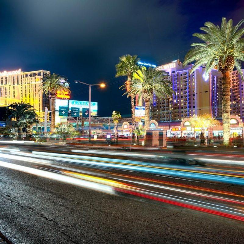 10 Most Popular Las Vegas City Wallpaper FULL HD 1920×1080 For PC Background 2020 free download las vegas city wallpaper 44063 800x800