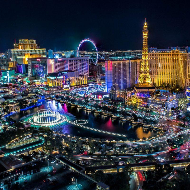 10 Most Popular Las Vegas Hd Wallpaper @ Night FULL HD 1920×1080 For PC Background 2018 free download las vegas full hd fond decran and arriere plan 2048x1365 id825871 800x800