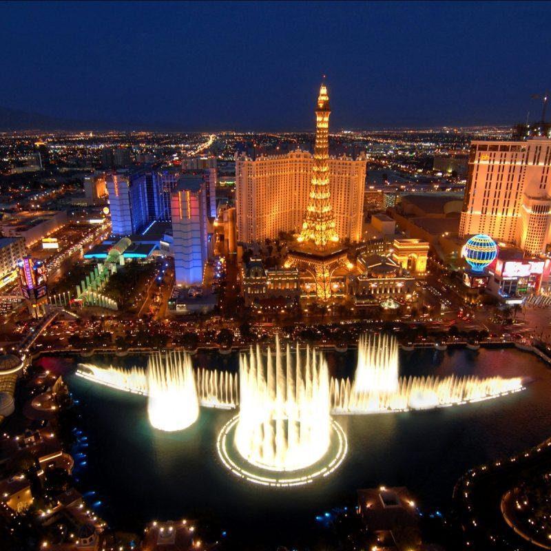 10 Most Popular Las Vegas City Wallpaper FULL HD 1920×1080 For PC Background 2020 free download las vegas hd pics 04173 baltana 800x800