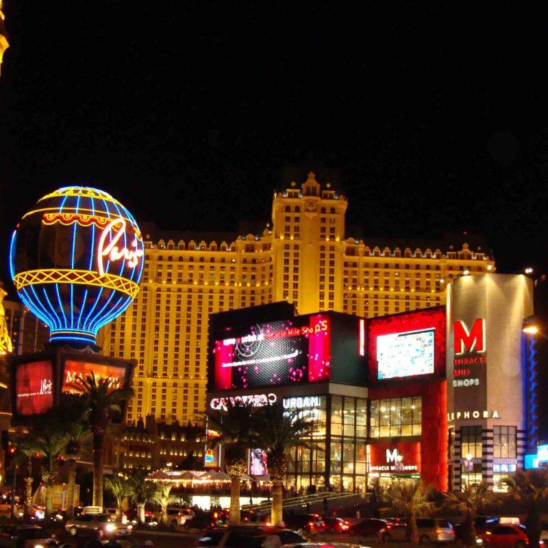 10 Most Popular Las Vegas Hd Wallpaper @ Night FULL HD 1920×1080 For PC Background 2018 free download las vegas night wallpaper hd desktop wallpaper instagram photo 800x800