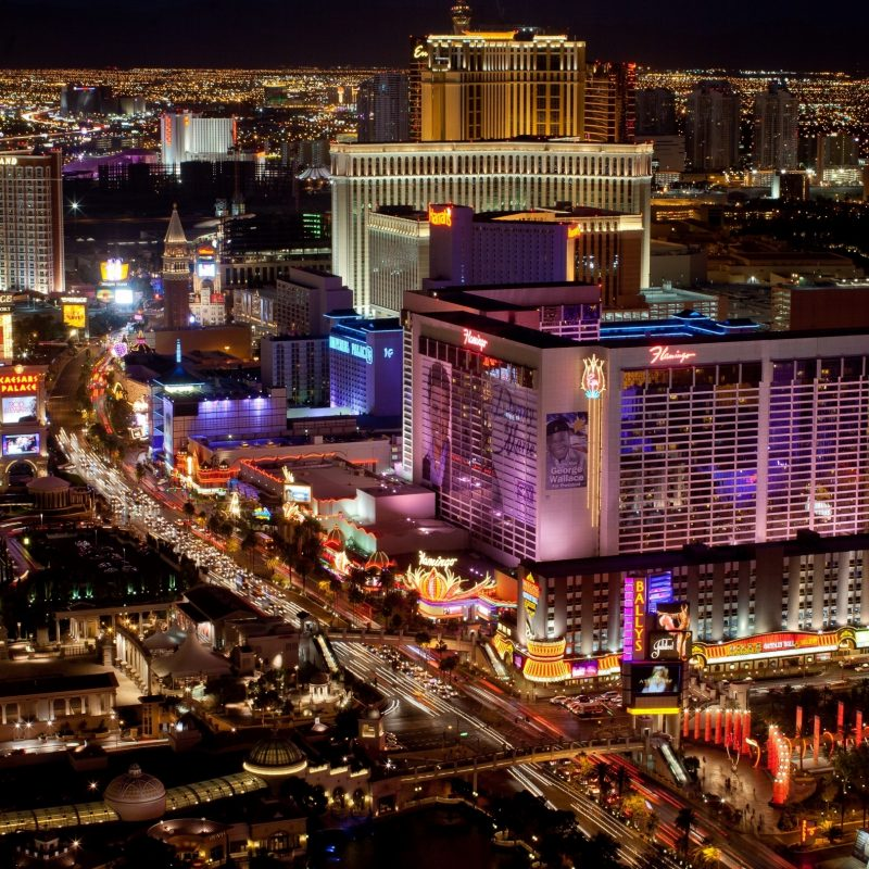 10 Most Popular Las Vegas Hd Wallpaper @ Night FULL HD 1920×1080 For PC Background 2018 free download las vegas strip e29da4 4k hd desktop wallpaper for 4k ultra hd tv e280a2 wide 800x800