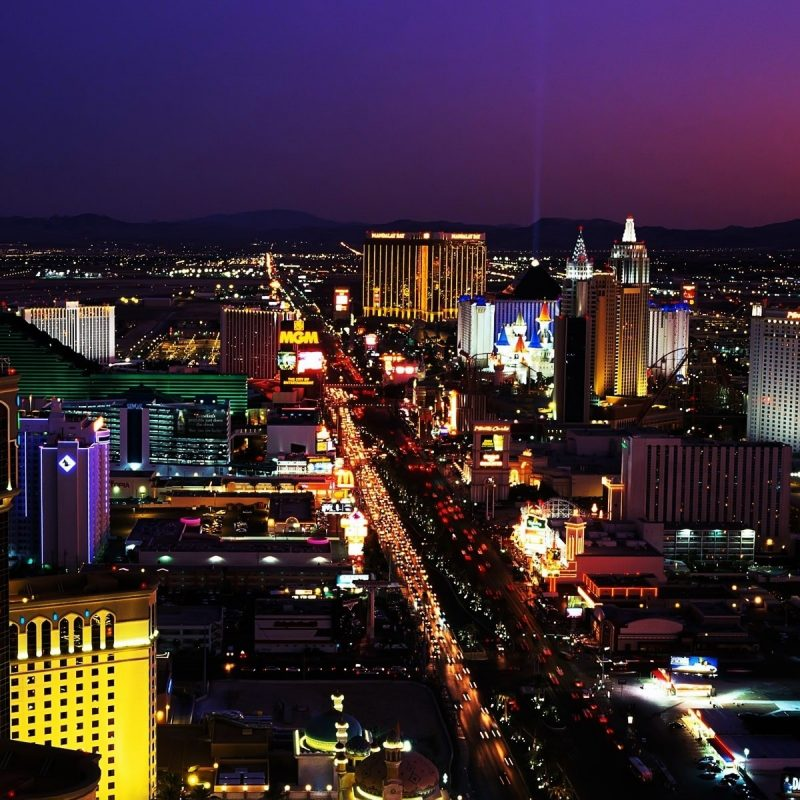 10 Most Popular Las Vegas Hd Wallpaper @ Night FULL HD 1920×1080 For PC Background 2018 free download las vegas strip night beautiful hd wallpapers media file 800x800