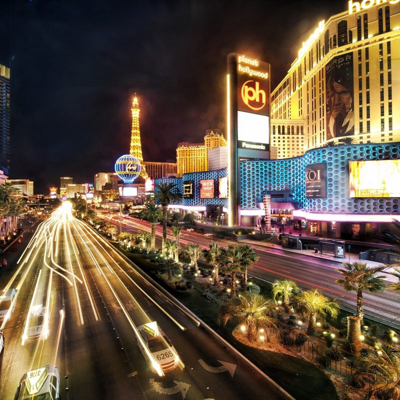 10 Most Popular Las Vegas Hd Wallpaper @ Night FULL HD 1920×1080 For PC Background 2018 free download las vegas strip wallpapers pictures media file pixelstalk 800x800